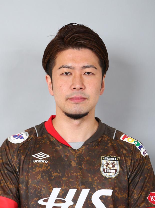 渡邉知晃選手 移籍のお知らせ   ...