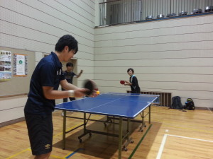 Table Tennis20140917-1