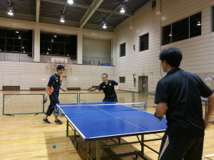 Table Tennis20141015-1