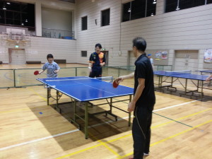 Table Tennis20141015-3